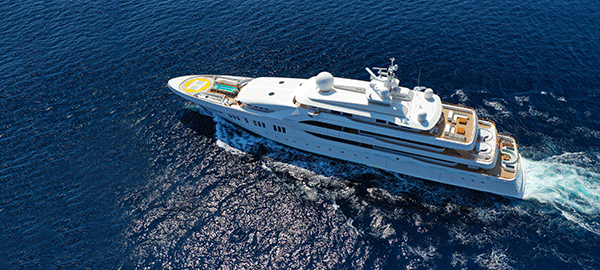 yacht sector concerned about ballast water rules