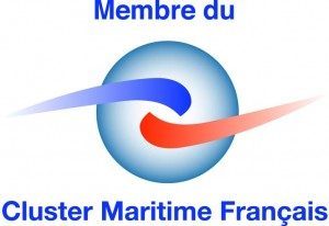 bio sea member of the french maritime cluster