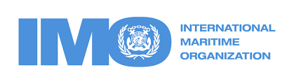 The International Maritime Organization logo