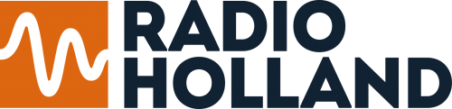 radio-holland-logo